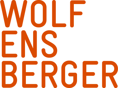 Wolfensberger AG Home